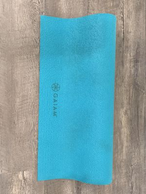 Yoga Mat for Sale in Atlanta, GA