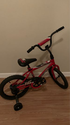 Kids bike for Sale in Mableton, GA
