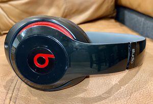 Beats Studio Headphones for Sale in Miami, FL