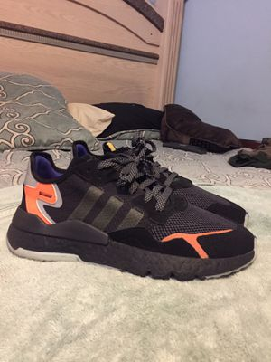 "Adidas ""nite jogger"" for Sale in Phoenix, AZ"