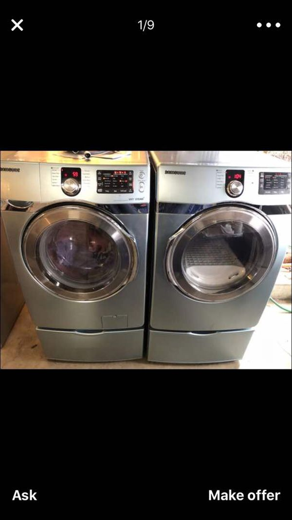 Real deals on household appliances