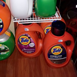 Tide for Sale in South Gate, CA