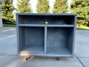 TV Shelf for Sale in Fresno, CA