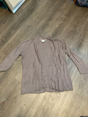 H and M sweater size Medium for Sale in Kyle, TX