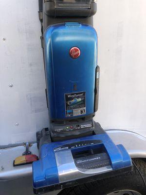 Vacuum cleaner for Sale in Las Vegas, NV
