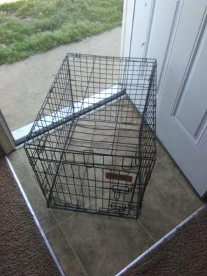 Dog crate for Sale in Halethorpe, MD