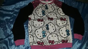 Girls Hello Kitty for Sale in San Jose, CA