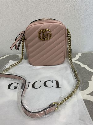 Gorgeous cross body for Sale in Santa Ana, CA