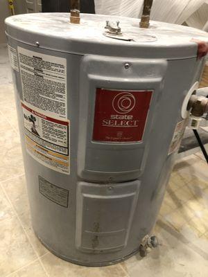 Water Heater for Sale in Alexandria, VA