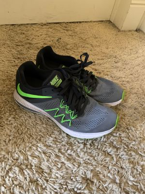 Nike shoes (Size 12) for Sale in Clovis, CA