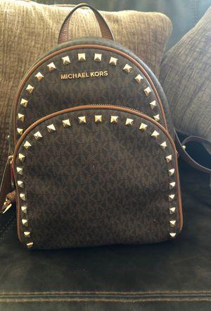 Mk Backpack for Sale in Selma, CA