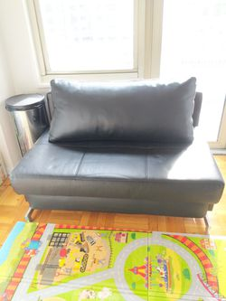 Pull Out Futon for Sale in New York,  NY