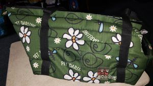 Pet bag carrier for Sale in Evergreen Park, IL