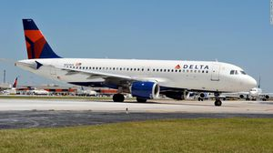 GET CHEAP FLIGHTS for Sale in Miami, FL