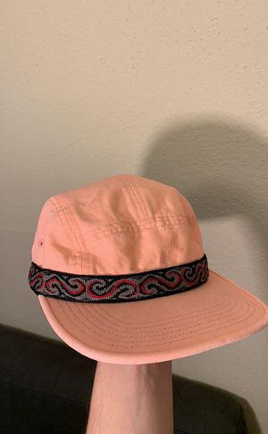 Supreme Hat for Sale in Houston, TX