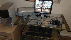 DELL Computer Bundle!! for Sale in Denver, CO