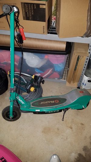 Electric scooter for Sale in Lilburn, GA