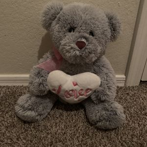 Teddy Bear for Sale in Chandler, AZ