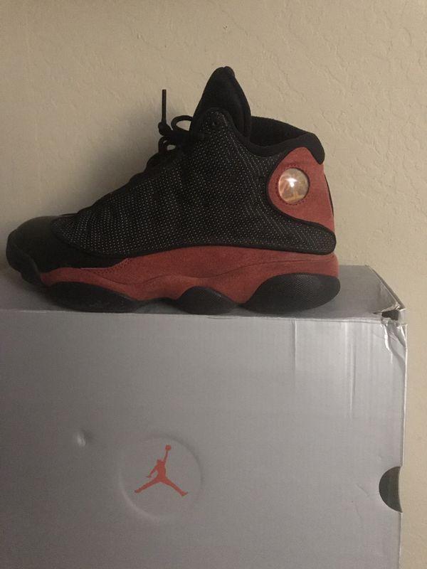 ffde08251441 Jordan s 13 for Sale in Hayward