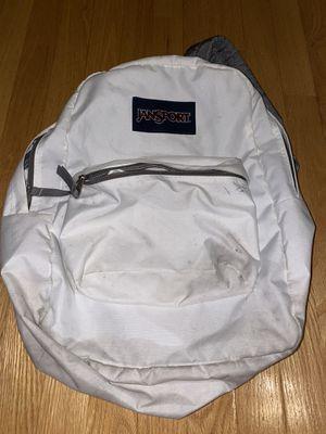 Jansport backpack for Sale in Spring Valley, NV