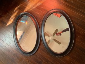 Mirrors for Sale in Fort Worth, TX