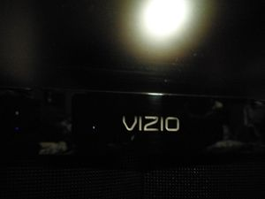 "VIZIO 37"" HDTV for Sale in Tempe, AZ"