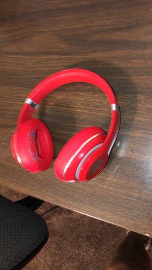Beats Studio Wireless for Sale in Hallsville, TX