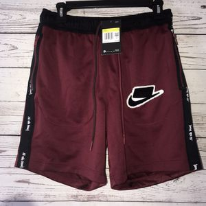 Nike Shorts for Sale in Miami, FL