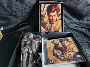 Ryl pc Game for Sale in Los Angeles, CA