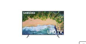 """SAMSUNG 55"""" SMART TV for Sale in Santa Fe Springs, CA"""