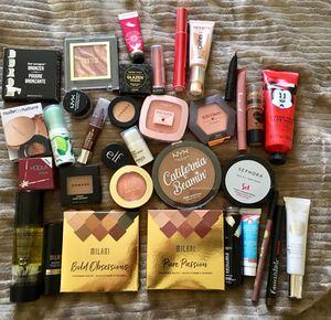 Makeup for Sale in Chula Vista, CA
