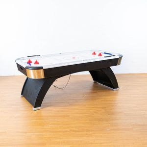 American Legend Air Hockey Table (2000208) for Sale in Tempe, AZ