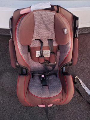 Car seat for Sale in Pomona, CA
