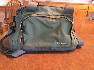LL Bean shoulder bag for Sale in Las Vegas, NV