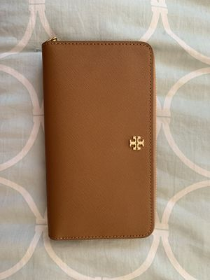Tory Burch Wallet for Sale in Miami, FL