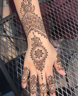 Henna for Sale in Phoenix, AZ