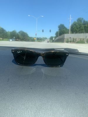 Ray Bans for Sale in Columbia, MO
