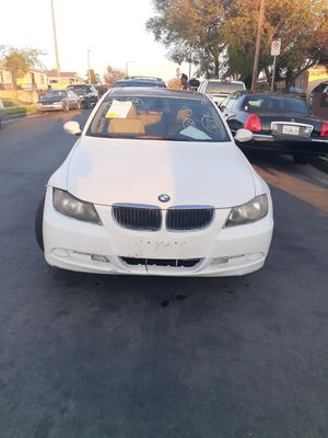 2006 BMW 325 for Sale in Los Angeles, CA