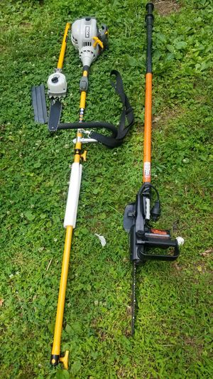 landscaping tools for Sale in Fairfax, VA