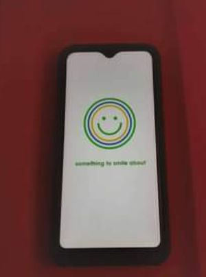 Cricket Samsung A10e Phone for Sale in Rock Hill, SC