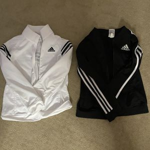 Adidas Jacket for Sale in Selinsgrove, PA