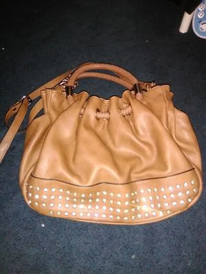 Brown purse for Sale in Industry, CA