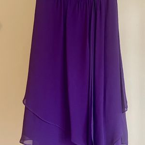 Alfred Angelo Bridesmaid Dress for Sale in Falls Church, VA
