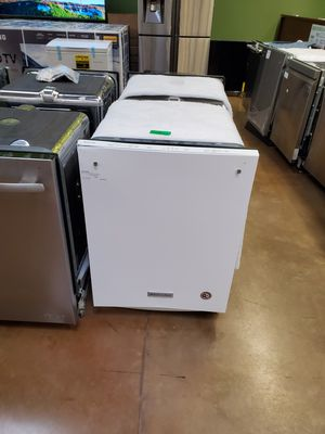 KitchenAid Dishwasher for Sale in City of Industry, CA