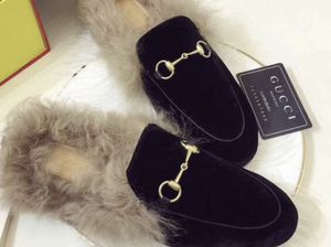 New Women Gucci Slipper Shoes 8.5 US for Sale in Philadelphia, PA