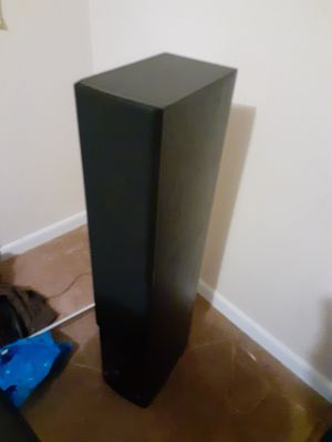 Speakers and stereo for Sale in Nicholasville, KY