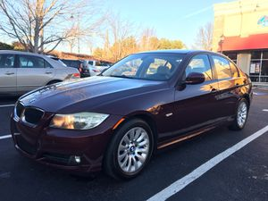 BMW 328i 2009 for Sale in Atlanta, GA
