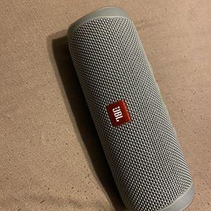 JBL Speaker for Sale in Milton, FL
