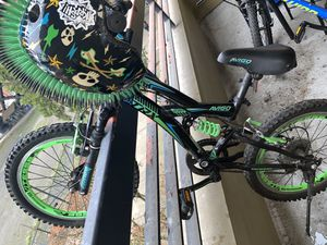 Boys bike for Sale in Portland, OR