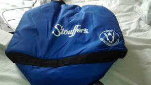 Cooler new bag for Sale in Cleveland, OH
